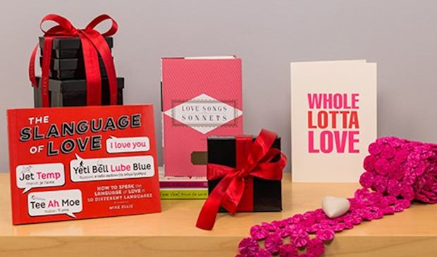 Tuned In Mim Store Has Unique Valentine S Day Gifts A Peek At The